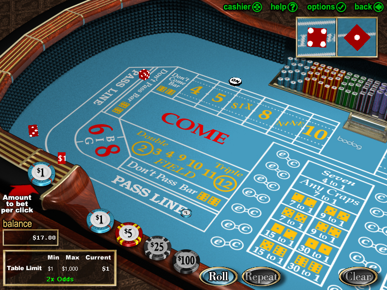 Casino bonus codes 2019 no deposit